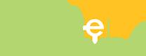 Remotecube Logo